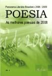 capapanorama2008
